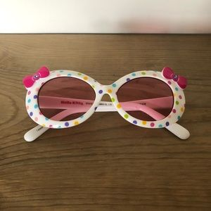 » Sunglasses «